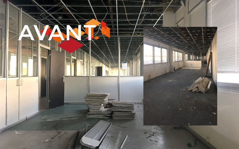 1-Bel-air-chantier-renovation-avant