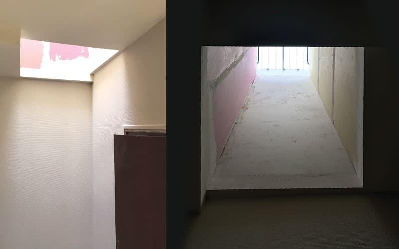 1-chantier-renovation-villeurbanne