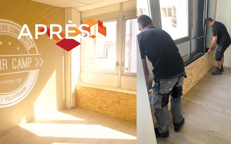 2-Bel-air-chantier-renovation-apres
