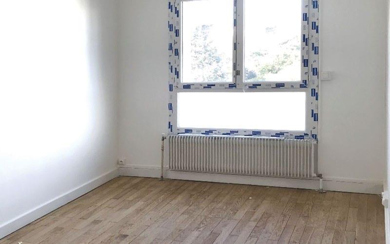 3-chantier-renovation-courtadon-villeurbanne