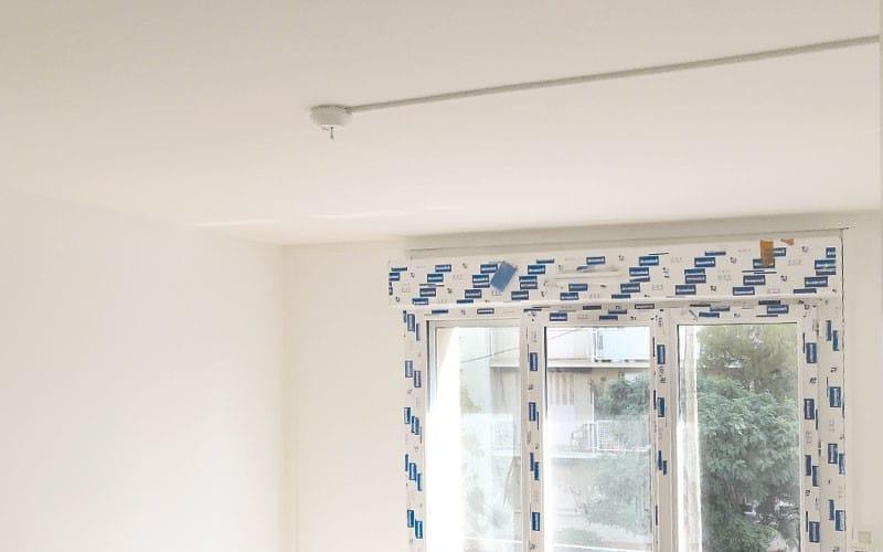 4-renovation-complete-peinture